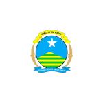 City of Kigali